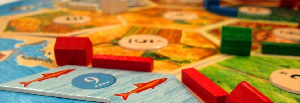 Duurzaamheid in spelvorm